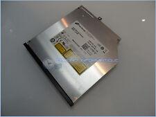 Dell Latitude E4310 P05G  - Graveur DVD SATA GU10N  / Optic Drive