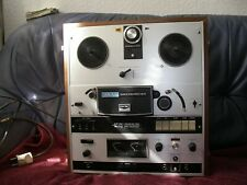 HIFI Tonbandgerät: AKAI GX-365D