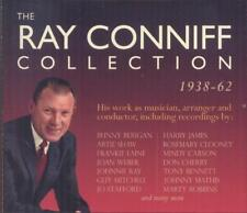 The Ray Conniff Collection 1938-1962 von Ray Conniff (2015)