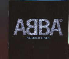 Abba / Number Ones - MINT