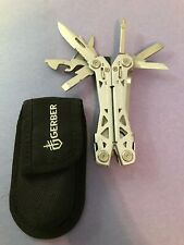 Gerber Suspension NXT Multi-Tool With Sheath