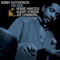 Bobby Hutcherson - Oblique [Blue Note Tone Poet Series] NEW Sealed Vinyl LP