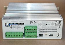 Lenze Frequenzumrichter EVF8202-E 0-480Hz 0,75kW Out:3/AC 0-230V