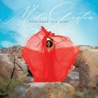 Mickey Guyton **Remember Her Name **BRAND NEW FACTORY SEALED CD