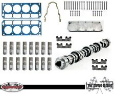 TMW AFM Delete kit Camshaft, Lifters, Trays, Gaskets GM 07-13 5.3