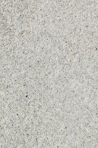 Silk Plaster UK LTD Liquid Wallpaper Optima 060
