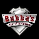 BUBBA`S TRI-CITY CYCLE