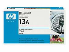 HP Q2613A Toner Black LaserJet 1300 -b