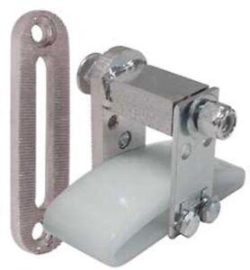 65-00 Harley Evolution Primary Chain Adjuster Pad Kit 39976-65C 79918