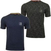 O'Neill Mens Crew Neck T-Shirt 'Special ESS T-Shirt' - Short Sleeved