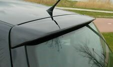 VW GOLF IV R32 ROOF/REAR SPOILER BRAND NEW