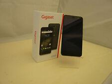 Gigaset GS160 schwarz 16GB Dualsim (ohne Simlock) Neuware ##