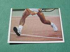 N°190 ATP TOUR TENNIS 1992 PANINI 92
