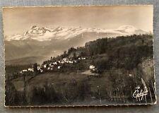 ARDICHEIN VUE GENERALE ARIEGE 1959  postcard