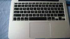 "Apple MacBook Pro 13.3"" RETINA (Late 2013)  2.4 GHz i5 4GB 120GB HD"