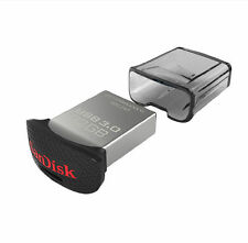 SanDisk USB-Sticks