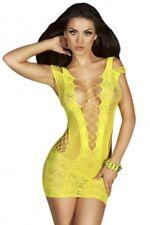lingerie érotique charme et coquine- tenue libertine pour soirée hot et sexy