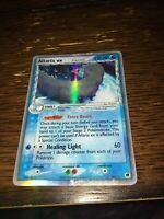 altaria ex 90/101 Ultra Rare Holo Unseen Forces Dragon Frontiers NM