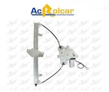 017505 Alzacristallo (AC ROLCAR)