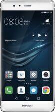Smartphone Huawei P9 Mystic Silver libre