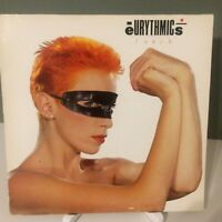 Eurythmics - TOUCH  1983 Vinyl LP Album RCA Inner Picture Sleeve  Mint  UNPLAYED