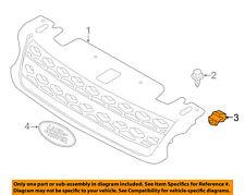 LAND ROVER OEM 10-16 Range Rover Sport-Grille Clip LR018173