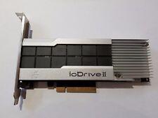 HP 785GB MLC G2 PCIe ioDrive 2 674326-001 673644-B21