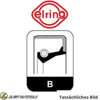 DICHTRING ELRING 4117801 40001110 6 876 127-9 4117801 991.12.22.0821 79007266