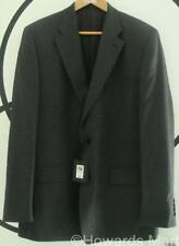 Jaeger Wool Collared Coats & Jackets for Men