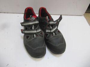 Cofra Sandali di Sicurezza Bakasa Maxi Comfort 55070-000, Tgl 47, I04553