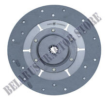 Belarus tractor Clutch disc 400//420AS/420AN/425/T42LB