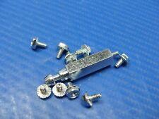 Dell OptiPlex 3040 Genuine Desktop Screw Set Screws for Repair ScrewSet ER*