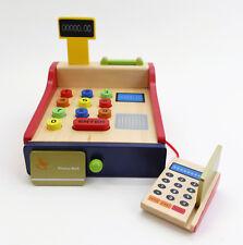 Pinolino Kinder Spiel-Kasse Andreas Kaufladenzubehör 229468