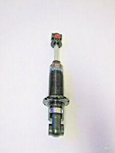 DNM DV22AR Mountain Bike Biycle Torch Coil Spring Rear Shock w/o Coil