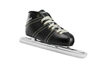 Roces Podio patin a glace taille 41