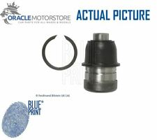 NEW BLUE PRINT FRONT LOWER SUSPENSION BALL JOINT GENUINE OE QUALITY ADC48679