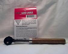 90026 Lee Lead Ladle