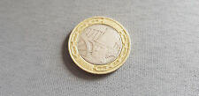Two Pound Coin Isambard Kingdom Brunel £2 Coins 1806-1859 Engineer 2006 x1