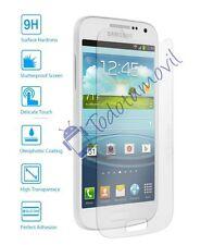 Protector de Pantalla Cristal Templado Premium para Samsung Galaxy S4 Mini i9195