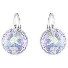 Swarovski 5274313 Globe Pierced Earrings RRP $119