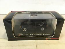 High Speed Model Collection Mercedes Benz ML Class 1:64 64KFB25S Die Cast