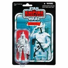 Star Wars Empire Strikes Back Boba Fett Prototype Ages 4 and Up by Kenner
