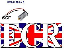 NEW SYMA  S032G S032 RC HELICOPTER SPARES MAIN MOTOR B