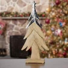 Formano Weihnachtsdeko In Dekofiguren Gunstig Kaufen Ebay