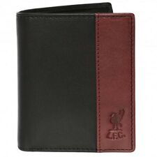 Liverpool F.C - Signature Leather Wallet