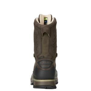 Ariat Catalyst Defiant 25.4cm GTX 400g Herren