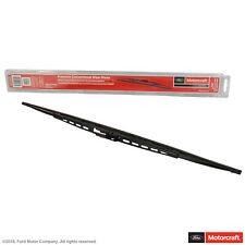 Windshield Wiper Blade-Cutaway Van MOTORCRAFT WW-2000-PC