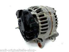 VW PASSAT 3C cc Sharan 7N GOLF 6 VI POLO TOURAN LIMA ALTERNATORE 03L903023