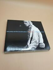 CD Tom Petty - Anthology / Through the Years