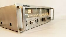 Audiotronic LT20 Stereo Vintage Tuner with variable out - FREE UK DELIVERY